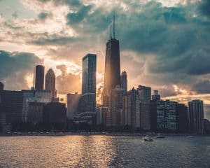 Weekend In Chicago – Where To Go & What To See