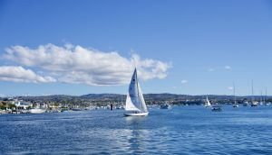 What To Do In Newport Beach This Summer