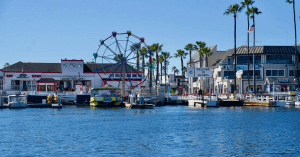 Fun Things To Do On Balboa Island