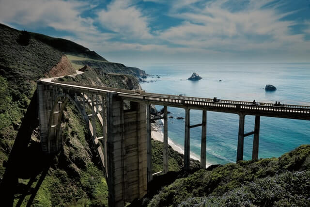 10 Road Trip Tips You Need To Know