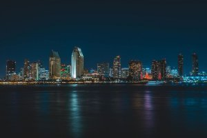8 Fabulous Things To Do In San Diego At Night